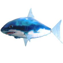 Fly fish jouet nouvelle arrivée meilleur prix hot vente de haute qualité le plus bas prix rc vol poisson clown hot vente
