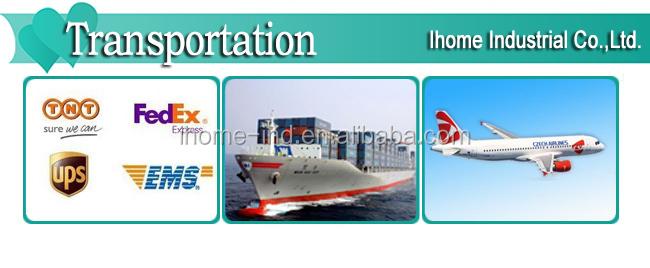 10.-Transportation.jpg