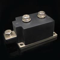 TT121N16KOF EUPEC scr power supply module