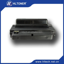 Printer suppliers professional toner cartridge compatible samsung MLT-D205