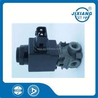 water tank float valve /lighter gas refill valve /pneumatic knife gate valve 472 195 0090/8167404/81524526014/81524529014
