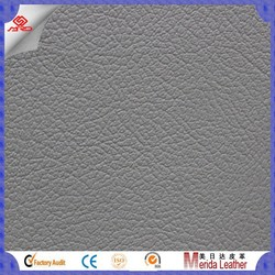 MRD3060 emboss style PVC soft artificial leather for notebook cover ,bags ,shoes ,car seat