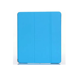 Best selling factory wholesale for leather ipad mini 2 case