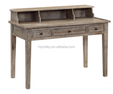 Canada antique style teacher workstation,Teacher Work Table,Teacher Desk