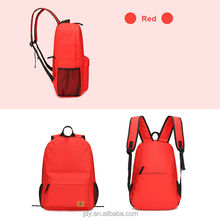 2015 Cheap Student back pack fashion school backpacks bag for teenagers