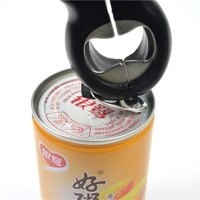 Boomray factory home products plastic wine beer drinks bottle manual can opener