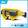 Comfortable racing motocross goggle,,MX goggles YH-96