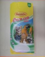 pet food bag wholesale ,dog feed package wholesale,cat horse,bird,pig food