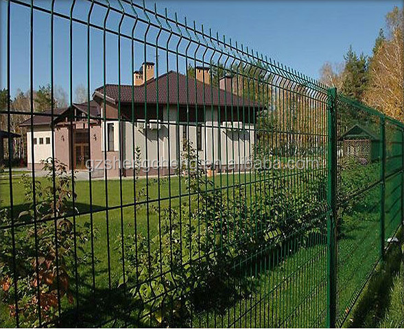 Wire Mesh Fencing Panels Mesh Fence Panels Cheap
