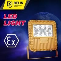 non explosive light for sale