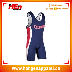 Hongen lastest special design wrestling comfortable mens/fashion design punjabi suit