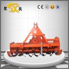 Rotator alta qualidade fornecido pela fazenda Shengxuan máquinas agrícolas maiores fabricantes de máquinas norte