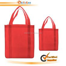 Promotional Cheap Eco-Friendly Non Woven Bag