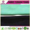 100% nylon fabric 228T nylon taslon fabric for garment