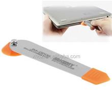 JM-OP06 Mobile Phone Repair Tools