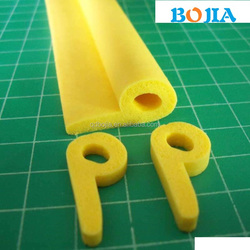 EPDM Rubber Seal Strips production line