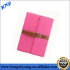 Newest Fashion belt clip case for ipad air