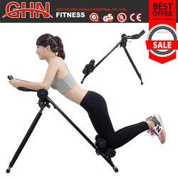 GHN 2014 ab exercise machine 295