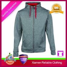 2015 latest design hign quality cheap breathable anti pilling vintage hoodies wholesale