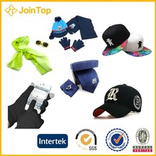 2015 JOINTOP new Promotion Item Hot selling various promotion gift