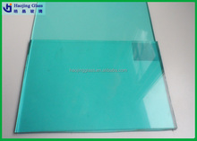 manufacturer Decorative and tempered painted glass 4mm-8mm Back Paint Glass with Various Patterns