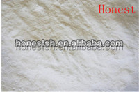 building/painting/construction grade RDP redispersible emulsion powder additive