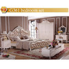 cheap wholesale furniture,french bedroom,latest design bedroom
