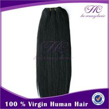 5a 6a 7a 8a Grade Hotsale soft curly wave 100% human hair 100 percent malaysia remy human