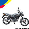 2015 Chinese manufacturing newest gas dirt motorcycle YJ125-21