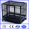2015 new Factory direct dog cage / pet house(factory)