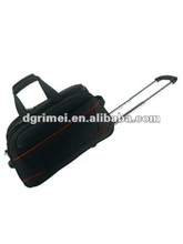 High Performance & Multifunctional Carry On Bag