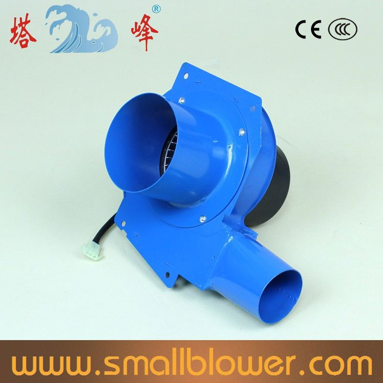 Small Centrifugal Fans : W v ac bbq small centrifugal fans and blowers buy