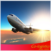 cheap air freight from China to NEPAL tmall agent gold supplier--wilson