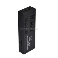 MK808B Plus Android Quad Core Mk908iii Mini PcTv Dongle amlogic m805 tv box