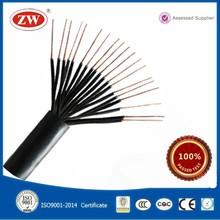 2015 brand new hot sell China PVC sheathed amf control wiring