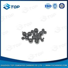 HOT SALE China precision grinding carbide ball in China Tungsten carbide factory