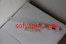 disposable electronic hookah polyethylene aluminum composite pipe shishalass sport water bottle emershishaency tray