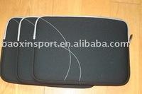 Neoprene Laptop cases,Laptop sleeves,neoprene waterproof laptop cases