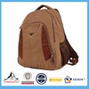 Laptop Bag For Men, 14 Laptop Bags College For Boys College Students