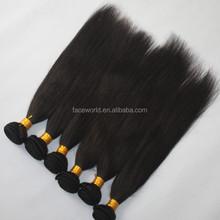 Factory fast shipping virgin european hair