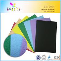 eva sheets price/plate for eva