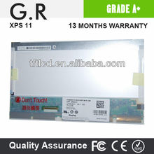 computer accessory replacement lcd screen N101BGE-L11