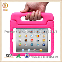 Light Weight childproof tablet case for ipad mini 4 wholesale