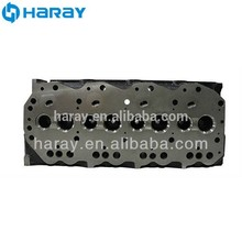 Hotsale TD25 Engine Cylinder Head for E24, D21, D22