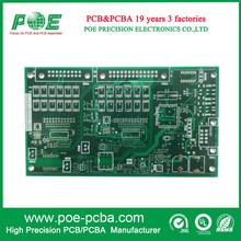 Elettronica pcb prototipo& pcb servizio
