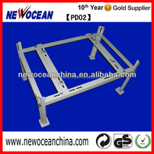 hanging wall mount air cooler spare parts