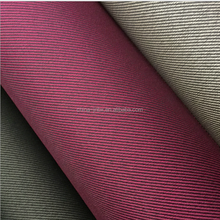 Professional production 250D polyester oxford fabric