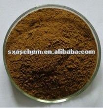 Natural Siberian Ginseng Extract