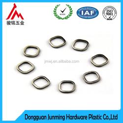 Circle Cover Lens Protector Bumper Case Practical Metal Rear Camera Lens Ring Guard