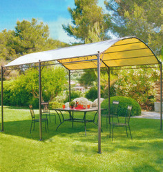 Hot sale and amezing llarge cabin large camping tents